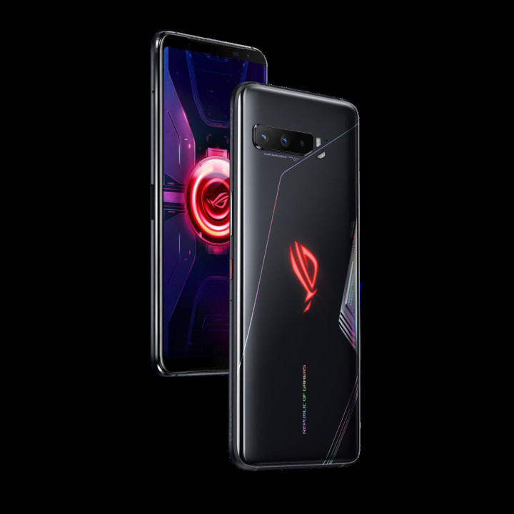 ASUS ROG Phone 3 STRIX 低價版可望在香港上市,售價曝光 - 1