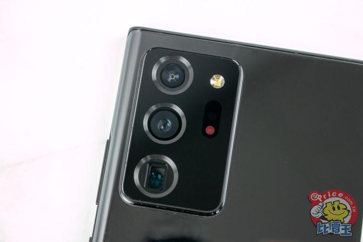 【討論抽 EP】相機越來越多,哪一顆是你的攝影良伴?