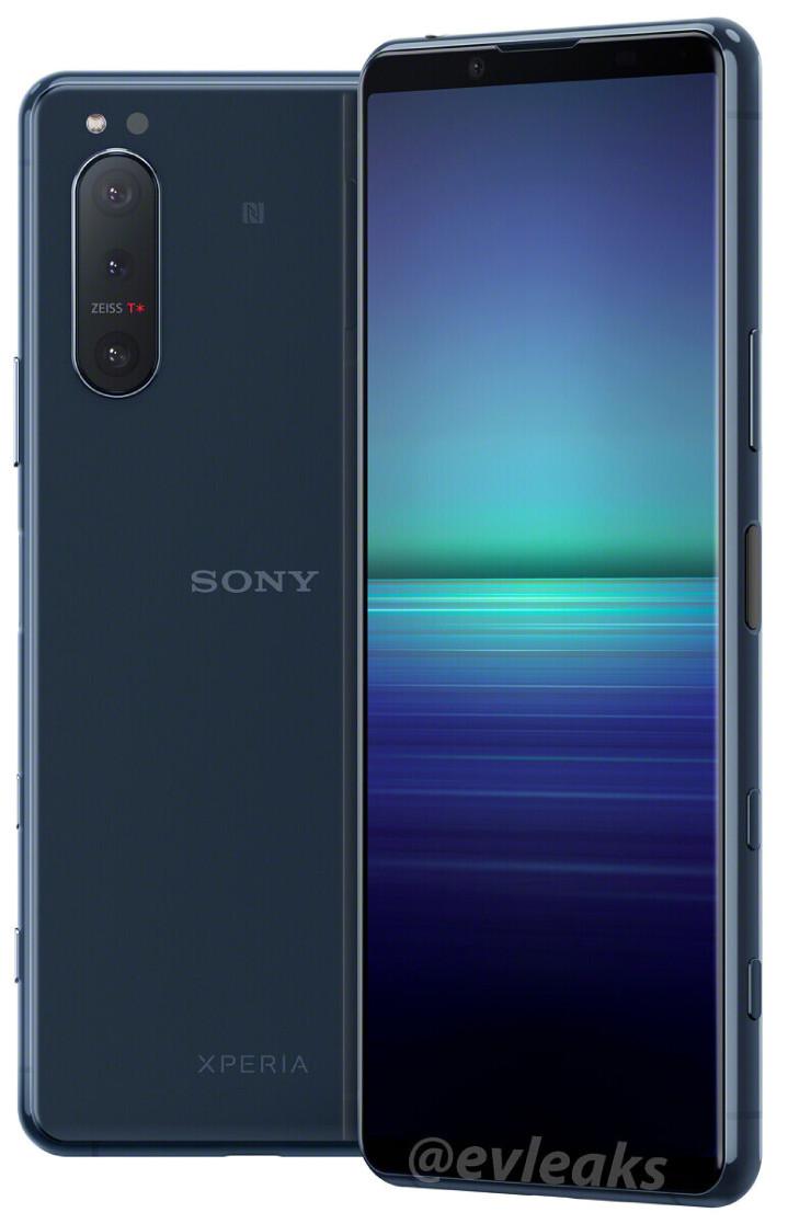 【2020 年 9 月新機速報】ASUS ZenFone 7、三星 Z Fold 2 等大咖登場 - 5