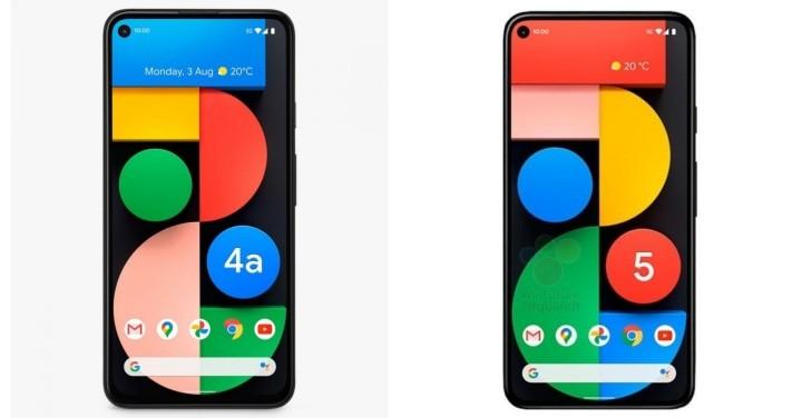 【2020 年 10 月新機速報】Xperia 5 II、S20 FE 拼人氣,iPhone 12 / Pixel 5 粉墨登場