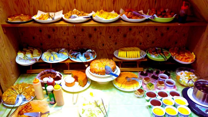 【9 月手機攝影得獎公告】十張美照吃甜甜,跟夏天掰掰 - 7