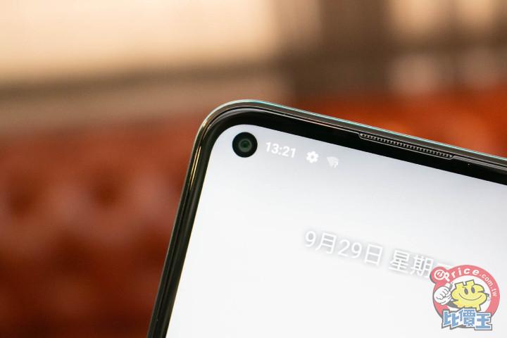 Nokia 3.4 介紹圖片