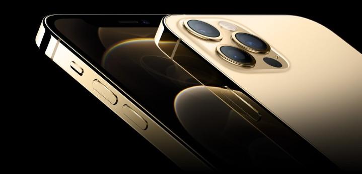 京東方開始供貨 部份 iPhone 12 將改用中國製螢幕  - 1