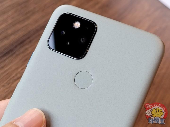 Google 相機的下一波更新,可能讓 Pixel 手機的天文模式加入縮時錄影