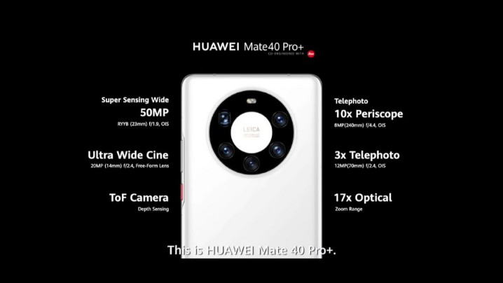 HUAWEI Mate40 Series Online Global Launch Event 48-51 screenshot.jpg