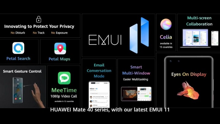 HUAWEI Mate40 Series Online Global Launch Event 1-8-45 screenshot.jpg