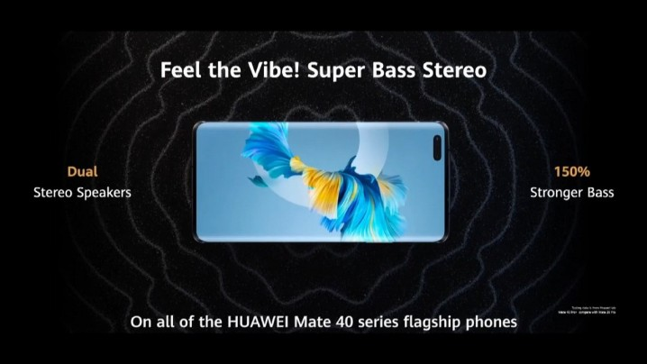 HUAWEI Mate40 Series Online Global Launch Event 35-45 screenshot.jpg