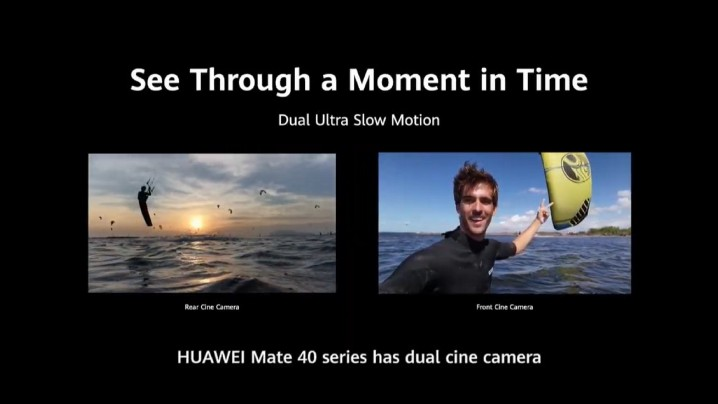 HUAWEI Mate40 Series Online Global Launch Event 54-32 screenshot.jpg