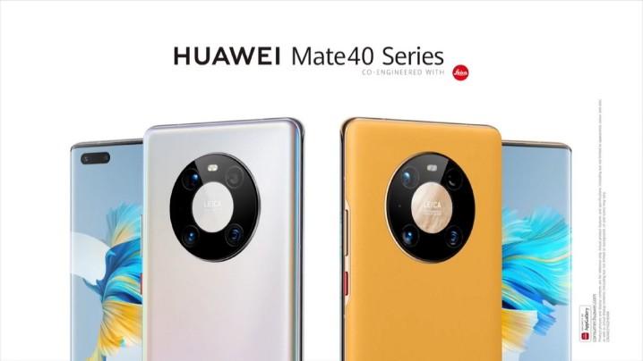 HUAWEI Mate40 Series Online Global Launch Event 1-11-42 screenshot.jpg
