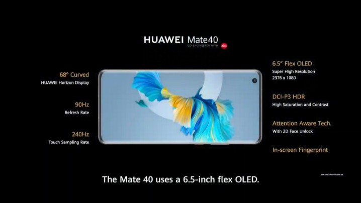HUAWEI Mate40 Series Online Global Launch Event 36-36 screenshot.jpg