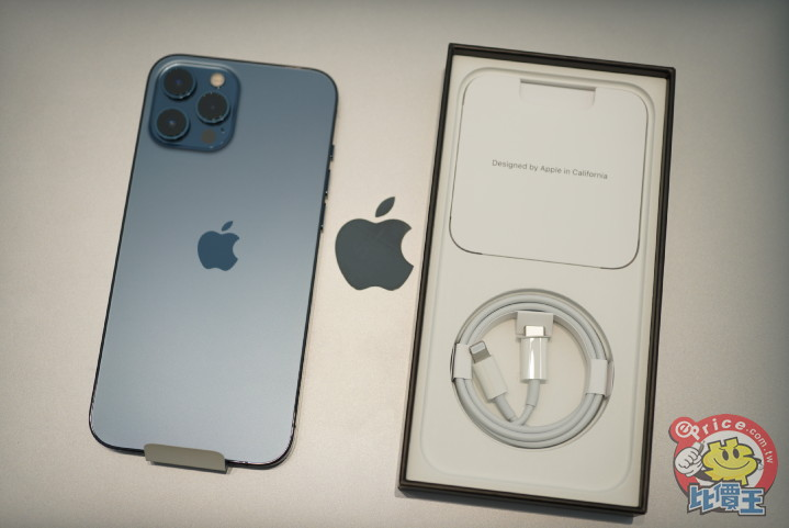 iPhone 不附充電器,蘋果被巴西罰款 5,440 萬 - 1