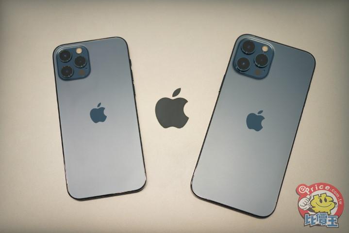蘋果傳出不只處理器,連數據晶片都要捨高通改自製 - 1