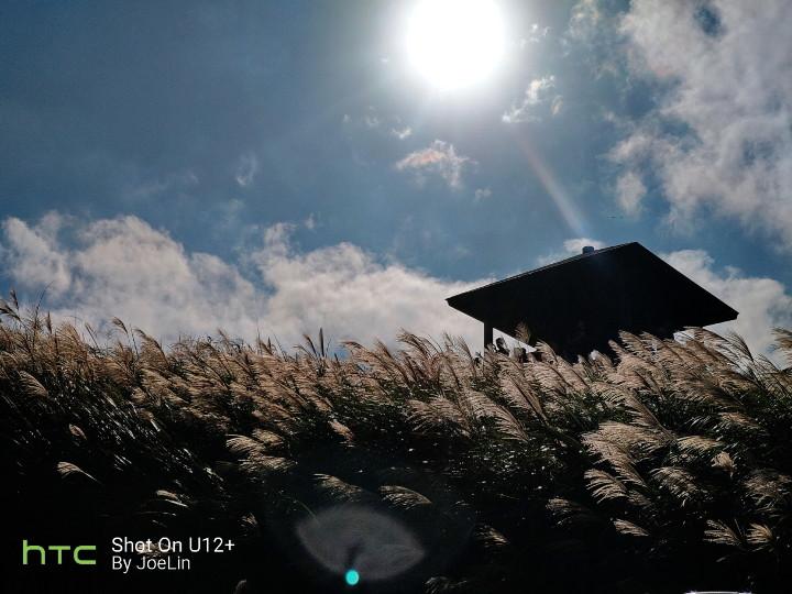 【11 月攝影得獎公告】挑戰不完美,10 張善用耀光的照片分享