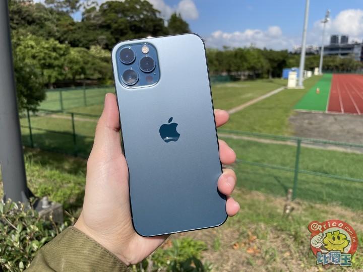 挑機看指標:2020 年 11 月台灣銷售最好的二十款智慧型手機排行