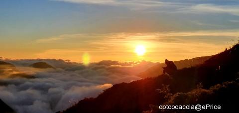 【1 月攝影公告】用超廣角捕捉的十種風景 - 11