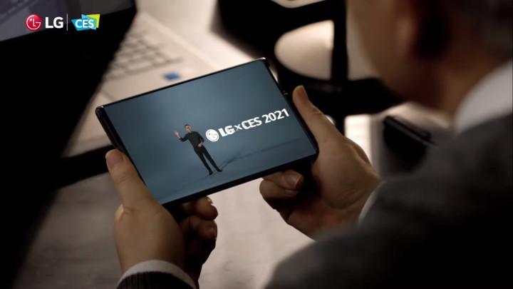LG 傳結束智慧手機事業,4 月將宣佈