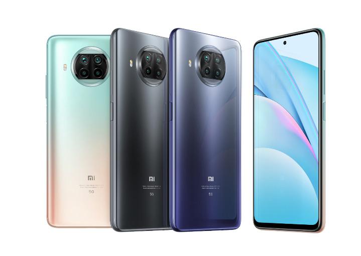 【2021 年 3 月新機速報】ROG Phone 5 震撼登場!