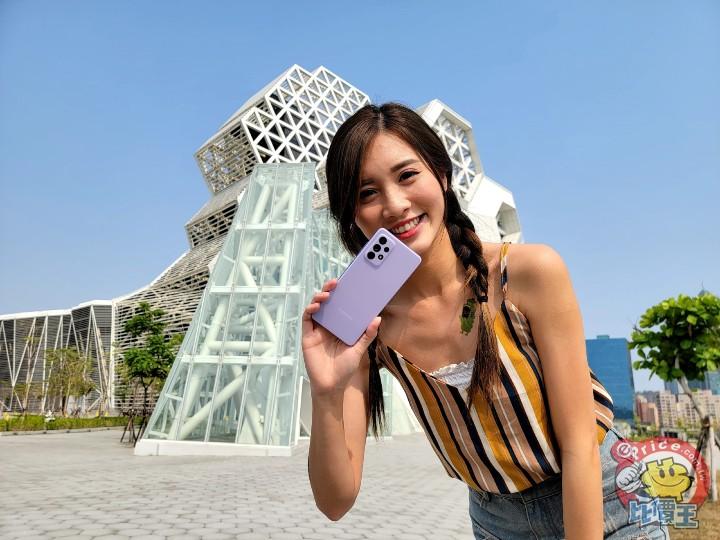 挑機看指標:2021 年 6 月台灣銷售最好的二十款智慧型手機排行 - 2