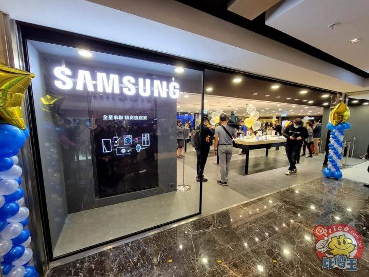 挑機看指標:2021 年 3 月台灣銷售最好的二十款智慧型手機排行 - 1