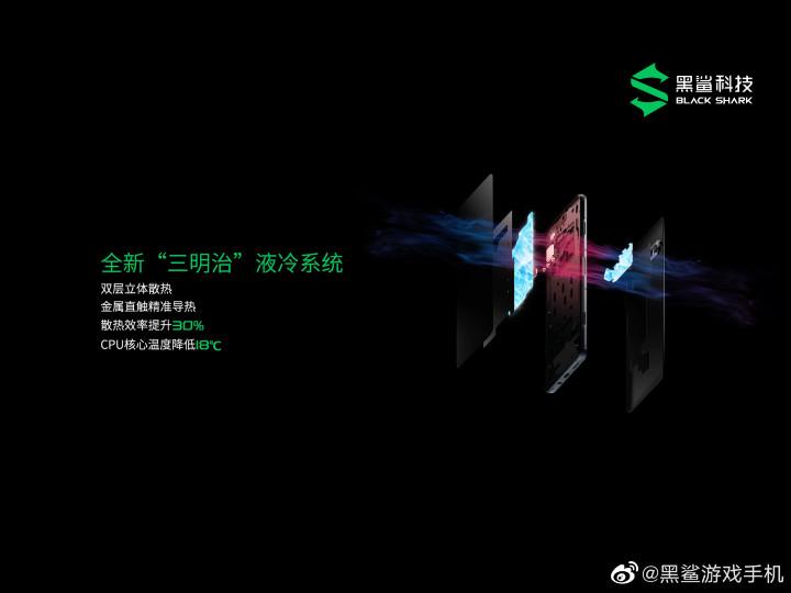 黑鲨游戏手机-4617934380730955-04.jpg