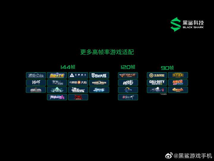 黑鲨游戏手机-4617938244209443-04.jpg