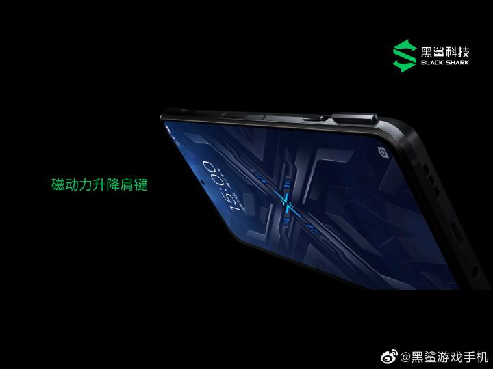 黑鲨游戏手机-4617929599222529-01.jpg