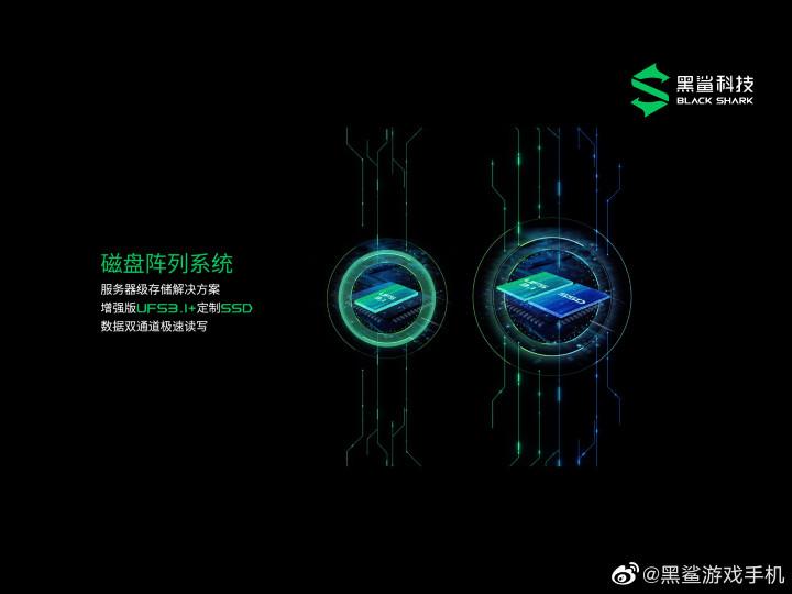 黑鲨游戏手机-4617934100235136-03.jpg