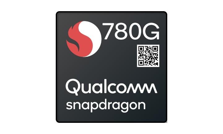 晶片產能不夠,小米 11 Lite 5G 意外成為高通 S780G 獨佔手機?