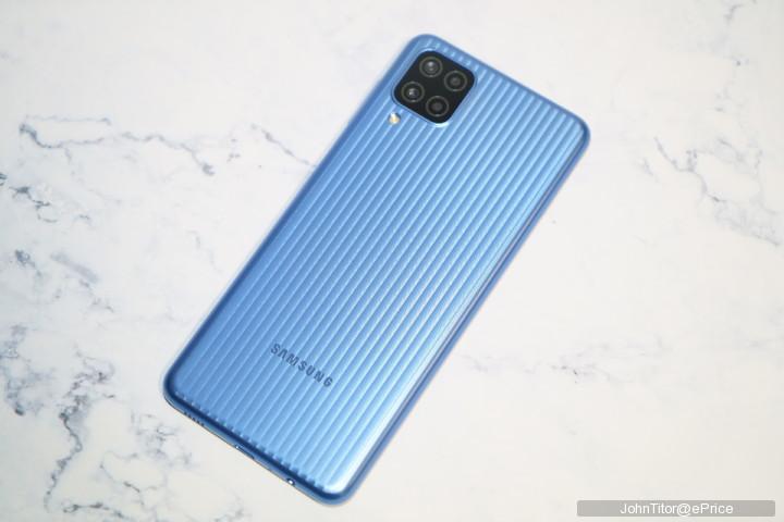 挑機看指標:2021 年 5 月台灣銷售最好的二十款智慧型手機排行