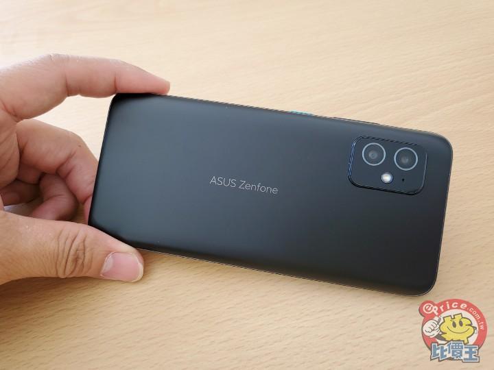 挑機看指標:2021 年 7 月台灣銷售最好的二十款智慧型手機排行