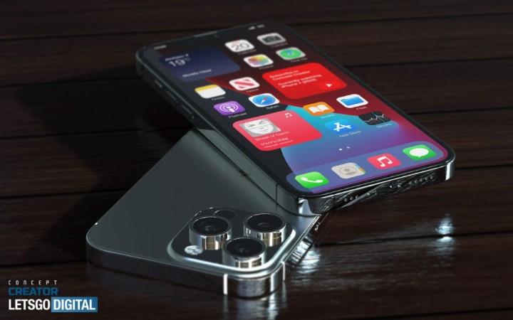iPhone 13 (12s) 將在 9 月 14 日發表、24 日開賣? - 1
