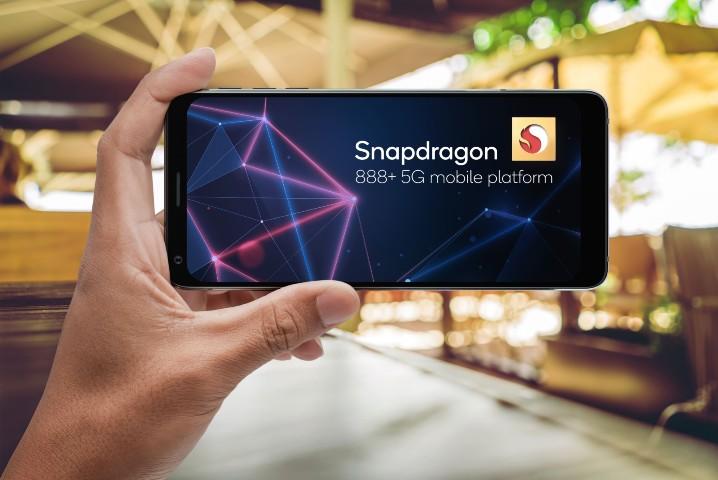 傳 Snapdragon 895 採用三星 4nm 製程、S895+ 用回台積電 4nm - 1