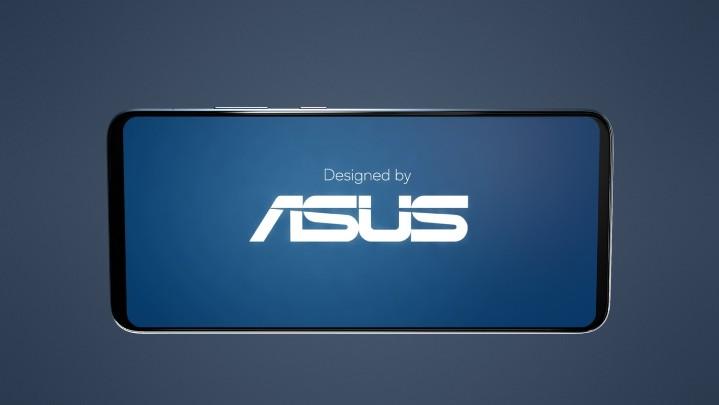ASUS Snapdragon Insiders  介紹圖片