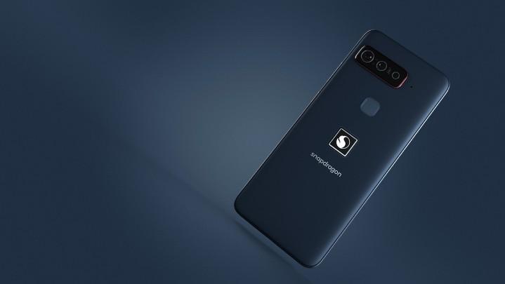 高通:華碩驍龍手機將提供 4 年安全性更新