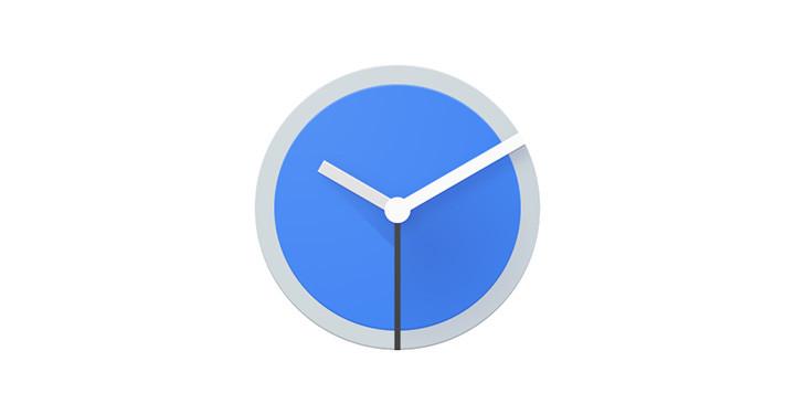 你是用 Google 原生的时钟吗?小心闹钟不会响!