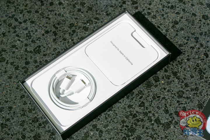 歐洲議會統一手機以 USB Typ-C 充電,但是允許手機不再附上充電器 - 2