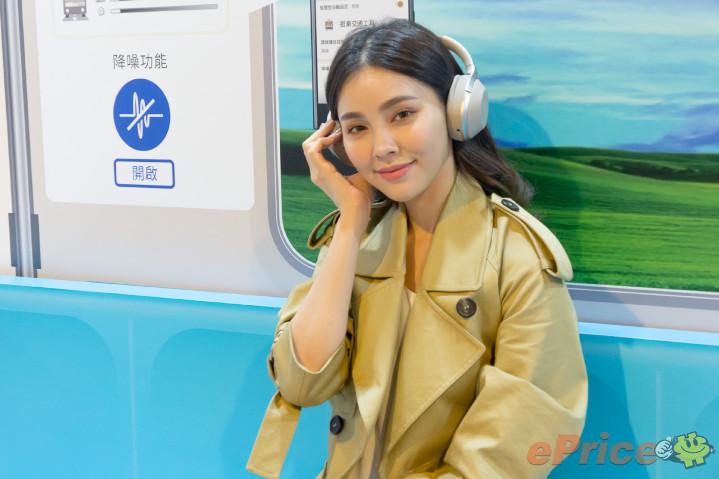 Sony 11 款藍牙耳機有漏洞,修補更新已發出