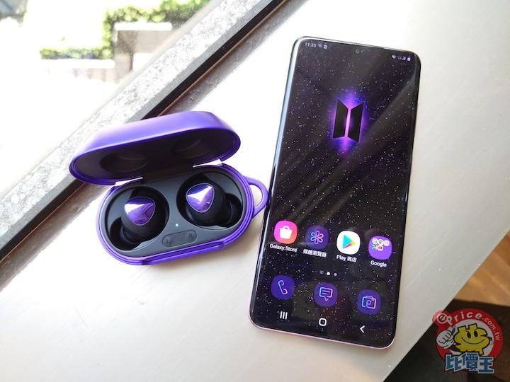 三星 Galaxy Buds 2 傳 7 月發表,有四種色系但無主動降噪