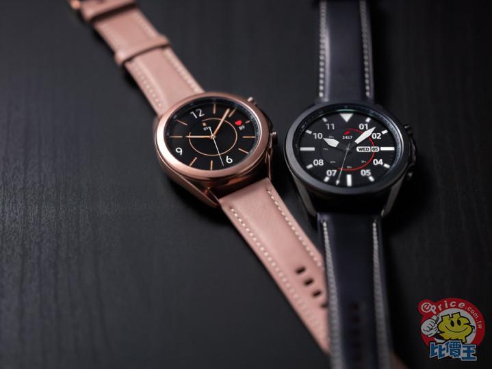 2021 第二季智慧手錶全球出貨量年增 27%,Apple Watch 用戶突破一億門檻