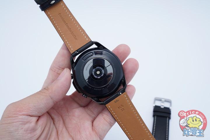(得獎公布) 從手機的好夥伴,到健康生活好幫手,Samsung Wearable 大事記