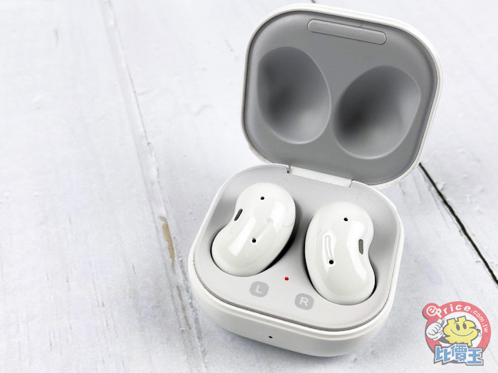Galaxy Buds+ 後繼款耳機傳將與 S21 共同推出,支援主動降噪