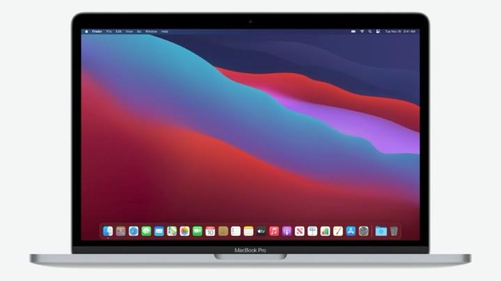 蘋果傳在 WWDC 2021 開幕首日發表新款 14 吋與 16 吋 MacBook Pro - 1