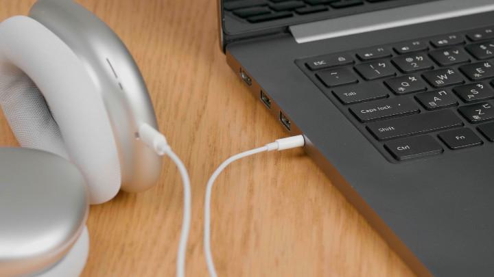 Apple AirPods Max 的音質是好是壞?有線模式又提升多少?發燒友詳細分析 - 6