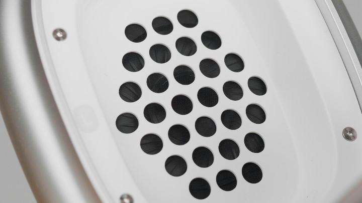 Apple AirPods Max 的音質是好是壞?有線模式又提升多少?發燒友詳細分析 - 7