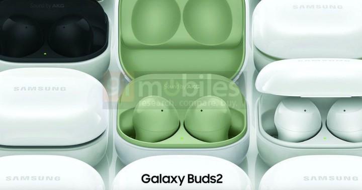 三星正式宣佈將於 8 月 11 日舉辦 Galaxy Unpacked 發表會活動