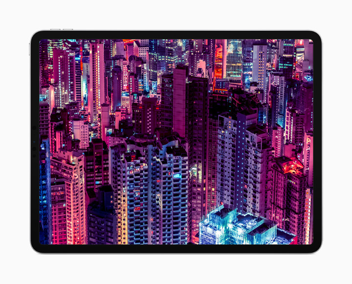 ipad-pro_edge-to-edge-retina_10302018.jpg