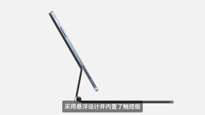 Apple iPad Air (2020) (WiFi, 256GB) 介紹圖片